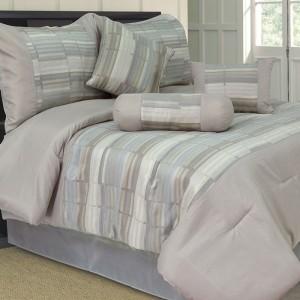 jacquard-comforter-set-1