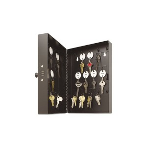 key-box-1
