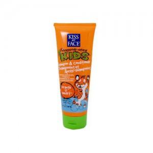 kids-shampoo-1