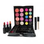 makeup-kit-1