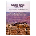 managing-outdoor-recreation-1