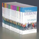 matthew-for-everyone-1