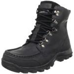 men-boots-1