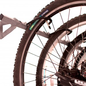 monkey-bars-bike-storage-rack-11