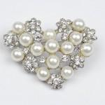 pearl-1