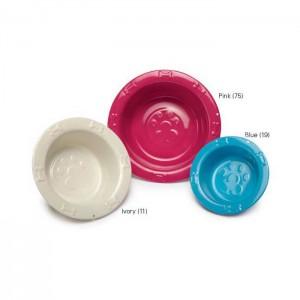pet-bowl-1