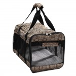 pet-carrier-1