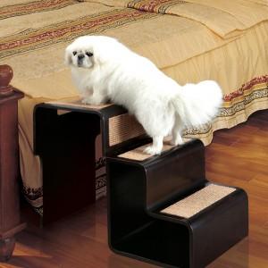 pet-step-with-sisal-rug-1