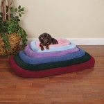 sherpa-pet-crate-beds-1
