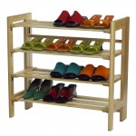 shoe-rack-1
