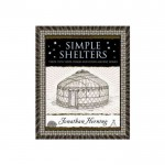 simple-shelters-1