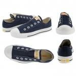 sneakers-navy-1