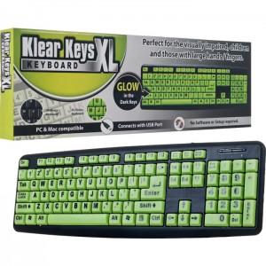 spill-resistant-keyboard-1