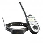 sportdog-gps-tracking-system-1