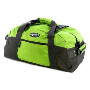 sports-cargo-bag-1