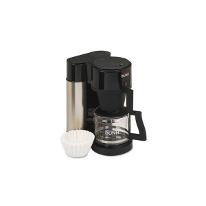 stainless-steel-home-coffee-brewer-11