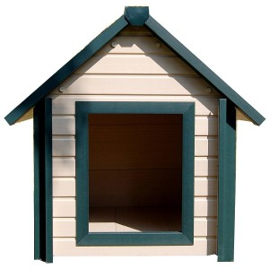 style-pet-cage-1