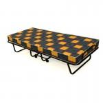 torino-folding-bed-1