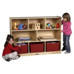 toys-holder-compartment-1