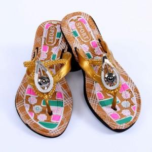 women-flip-flop-1