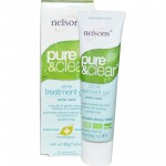 acne-gel-1-oz-by-nelsons-1
