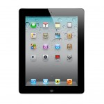 apple-mc706LLa-ipad-3-32gb-1