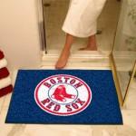 boston-red-sox-34-45-by-fan-mats-1