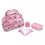 diaper-bag-set-by-melissa-doug-1