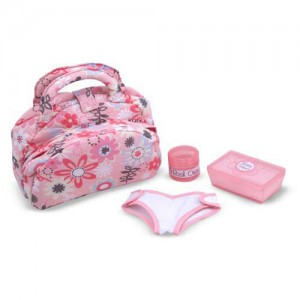 diaper-bag-set-by-melissa-doug-1