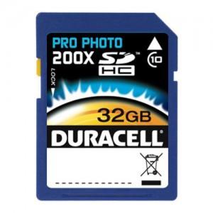 duracell-high-speed-sd-32gb-card-1