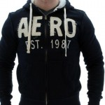 est-1987-navy-blue-men-hoodie-by-aeropostale-1