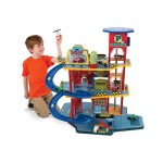 garage-playset-deluxe-by-kidkraft-1