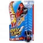 hot-wheels-rev-ups-case-pack-6-1
