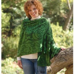 irish-celtic-medley-shawl-1