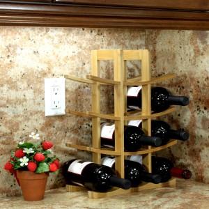 oceanstar-12-bottle-wine-rack-wr1149-1