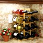 oceanstar-12-bottle-wine-rack-wr1149-4