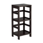 winsome-wood-2-tier-storage-shelves-1