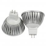 3-3w-mr16-spotlight-led-bulb-1