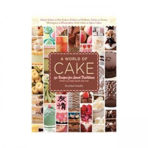 a-world-of-cake-book-by-workman-publishing-1