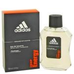 adidas-eau-de-toilette-spray-3
