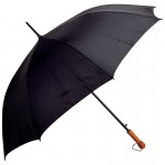 all-weather-60-inches-auto-open-golf-umbrella-1
