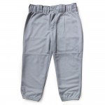 badger-big-league-girls-softball-grey-pants-m-1