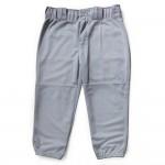badger-big-league-girls-softball-grey-pants-m-1