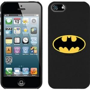 batman-emblem-iphone-case-coveroo-1