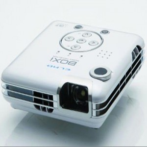 boxi-mobileprojector-mp-350-1