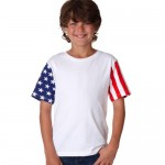 codev-stars-and-stripes-tee-1