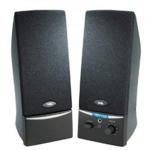 cyber-acoustics-2-black-stereo-speaker-system-1