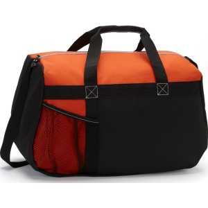 gemline-sequel-sport-bag-1