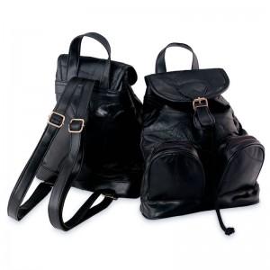 genuine-lambskin-leather-backpack-purse-by-maxam-1