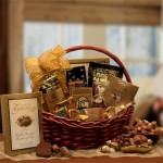 gift-basket-drop-shipping-chocolate-gourmet-gift-basket-1